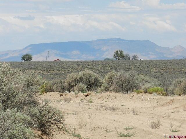 Photo of home for sale at 19 Calvary Trail, San Luis CO