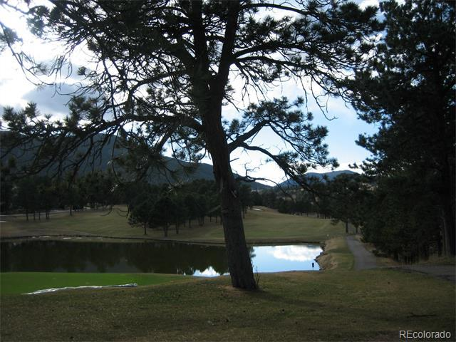 Photo of home for sale at Interlocken Court, Evergreen CO