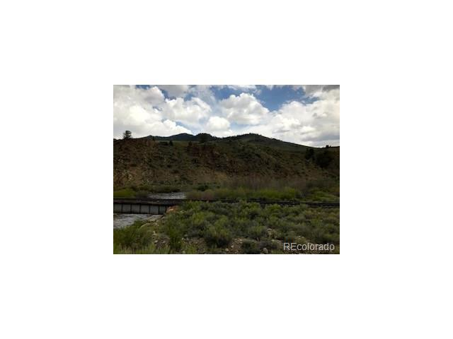 EE Hill Prcl 9 Trct 2 Twin Lakes, CO 81251 - MLS #: 4225533