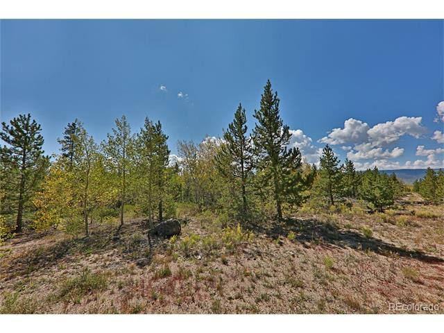 280 GCR 854 Tabernash, CO 80478 - MLS #: 4851413
