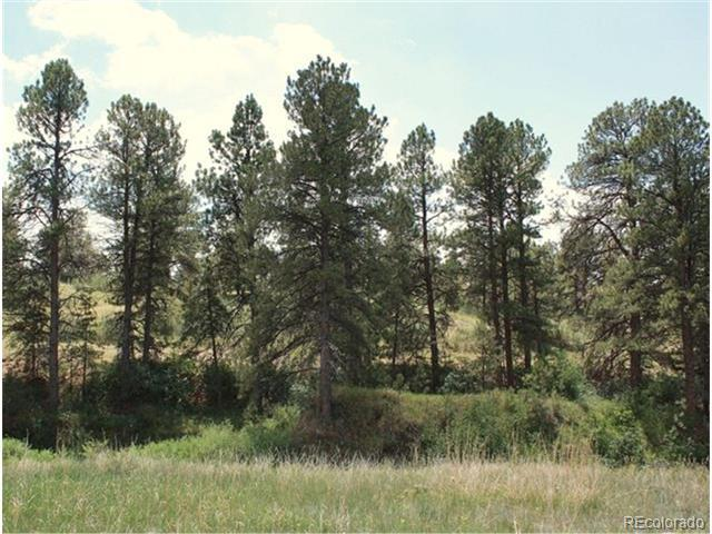 7972 FOREST KEEP Circle Parker, CO 80134 - MLS #: 5483874
