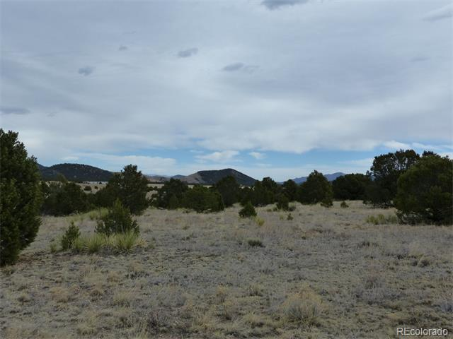 Hitching Post Road Cotopaxi, CO 81223 - MLS #: 5501765