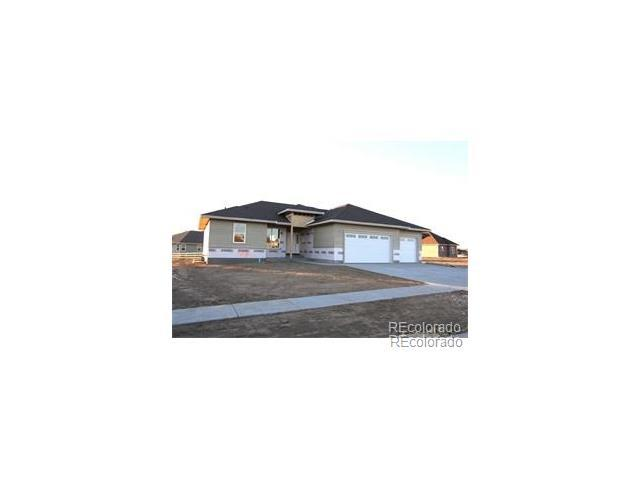 514 South 22nd Avenue Brighton, CO 80601 - MLS #: 6795120