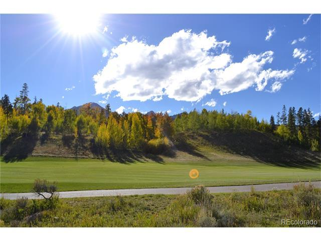 26705 Highway 9 Silverthorne, CO 80498 - MLS #: 8475377