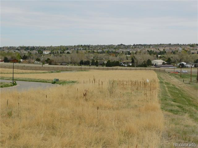 6882 South Espana Way Centennial, CO 80016 - MLS #: 9878246