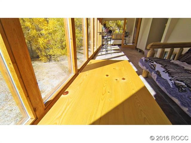 3310 HWY 285 Salida, CO 81201 - MLS #: C234283