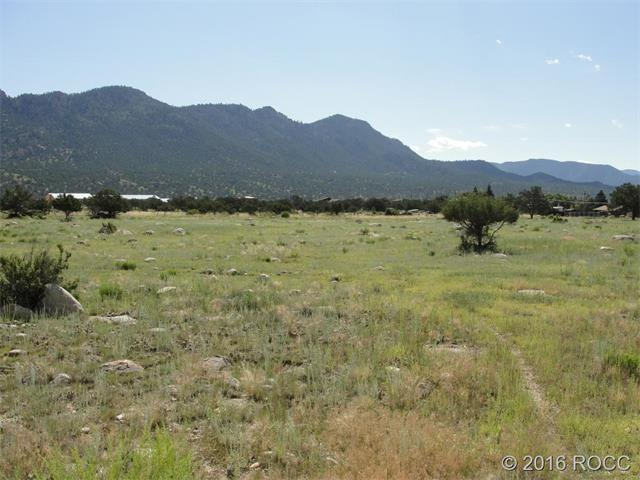 000 HARRISON Buena Vista, CO 81211 - MLS #: C235494